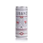 Lubanzi Rhone Blend CAN 250ml