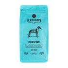 Terbodore Coffee Great Dane Filter 250g