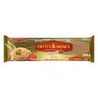 Fatti's & Moni's Wholewheat Spaghetti 500g