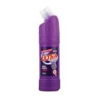PnP Ultra Thick Bleach Lavender 750ml