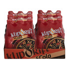Klipdrift & Cola 275ml x 24