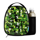 NFM Smash Crux Lunch Bag and Bottle 500 ml