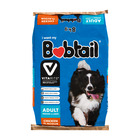 Bobtail Medium Large Chicken Adult Dog Food 8kg