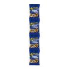 Safari Peanuts And Raisins 40g 4s