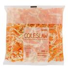 PnP Coleslaw 300g