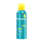 EVERYSUN KIDS SPRAY SPF 50 300ML