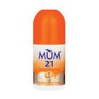 Mum 21 Eastern Promise Roll On Deodorant