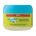 Ors Coconut Hairfood 125ml