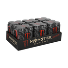 Monster Energy Drink Assault 500ml x 24