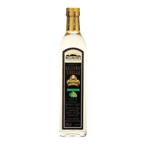Wellington's Balsamic Vinegar 500ml