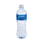 Aquelle Still Natural Spring Water 500ml