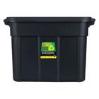 Addis Storage Container 68l