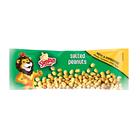 Simba Peanuts Salted 60g