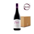 Ken Forrester Petit Pinotage 750ml  x 6