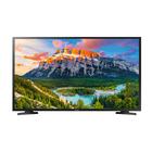"Samsung 32"" Smart HD LED TV"