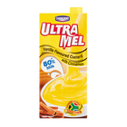 Danone Ultramel Vanilla Flavoured Custard with Cinnamon 1l