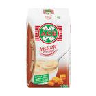 Ace Instant Porridge Toffee Caramel 1kg
