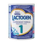 Nestle Lactogen 1 900g