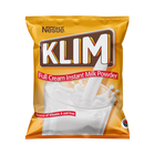 Nestle Klim Instant Milk Powder 900g