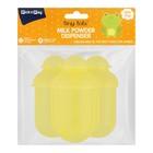 PnP Tiny Tots Milk Powder Container