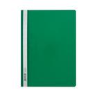 Bantex A4 Econo Folder Fashion Colours