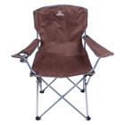 Blue Mountain Casual Chair Tan Grey