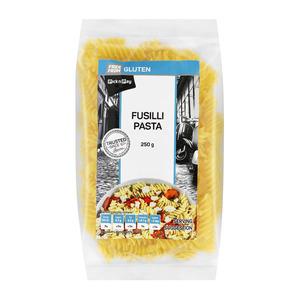 PnP Fusilli Gluten Free 205g