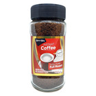 PnP Coffee 100% Full Roast Pure 100g