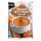 PnP Soup Butternut 400g
