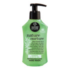GOOD STUFF Nature Nurture Hand Wash 200m l