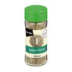 PnP Italian Herbs 100ml