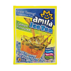 Amila Powder Ice Tea Lemon 45g