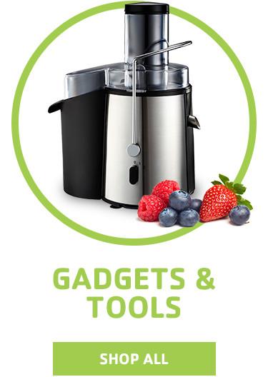 Gadgets & tools.jpg