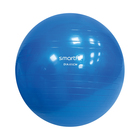 Smartfit Body Ball 55cm