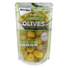 PnP Green Olives 200g