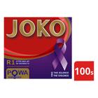 Joko Regular Tagless Tea Bags 100s