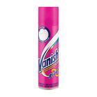 Preen Pre Wash Aerosol Spray 300ml