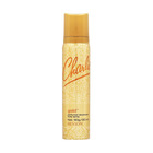 Charlie Gold Perfumed Deodorant Body Spray 90ml