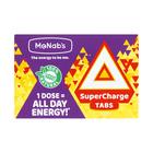 McNab's Energy Tabs 10ea