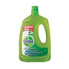 Dettol All Purpose Cleaner P Ine 1.5 Litre