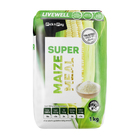 PnP Super Maize Meal 1kg