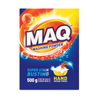 Maq Washing Powder 500g