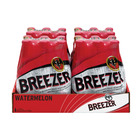 Breezer Watermelon 275 ml  x 24