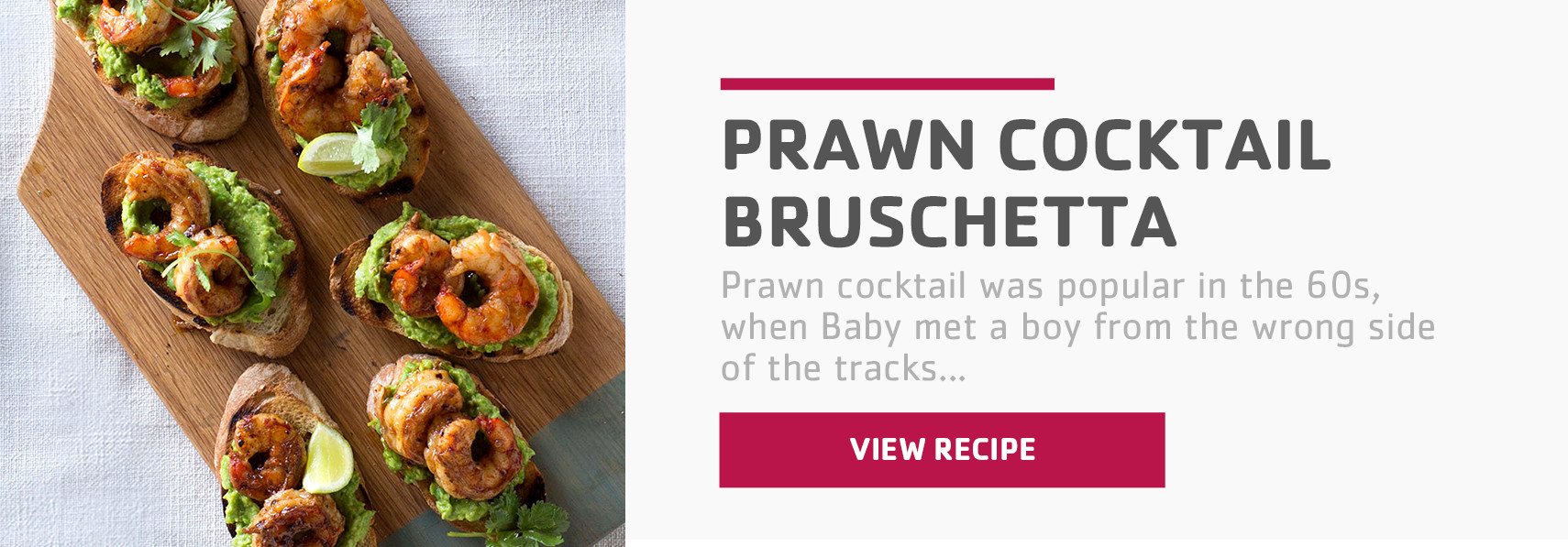 Prawn cocktail bruschetta recipe listing page banner.jpg