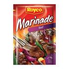 Royco Beef Marinade 34g
