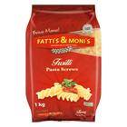 Fatti's & Moni's Screws 1kg