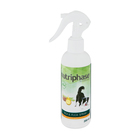 Nutriphase Natural Tick & Flea Spray 200ml