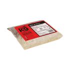 K-9 Foods Beef & Pasta Pet Food 1kg