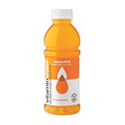 Glaceau Vitamin Flavoured Water Essential 500ml