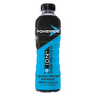 Powerade Concentrate Ion4 Mountain Blast 750ml